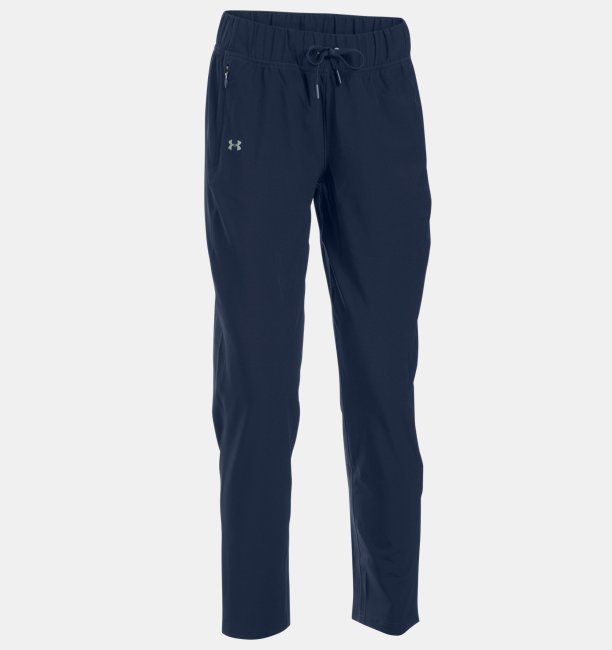 8c11fc097 Women's UA Storm Layered Up Pants | Under Armour AU