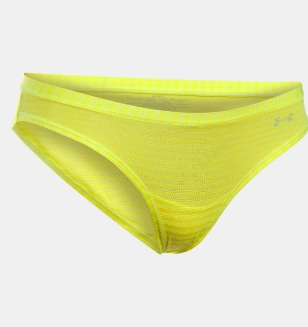 332e9d8c19 Women's UA Pure Stretch - Sheer Bikini