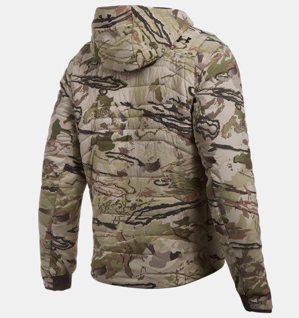 8908cb08ede89c Men's Ridge Reaper® Extreme Modular Jacket   Under Armour IE