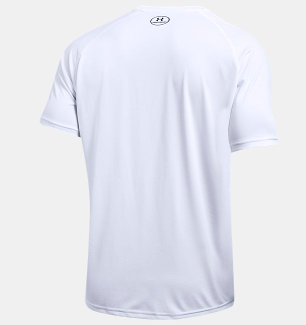 207019da1dd9b Camiseta UA Tech - Masculina