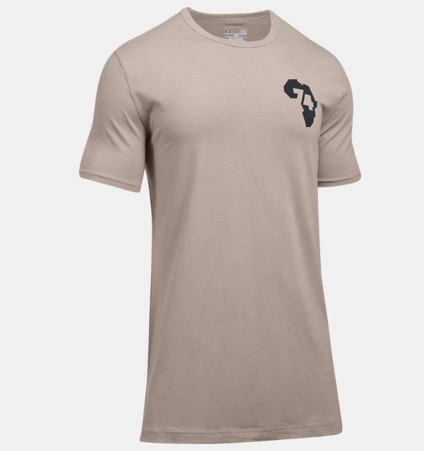 ffafdc93 Under Armour Australia | Sports Clothing, Athletic Shoes & Accessories