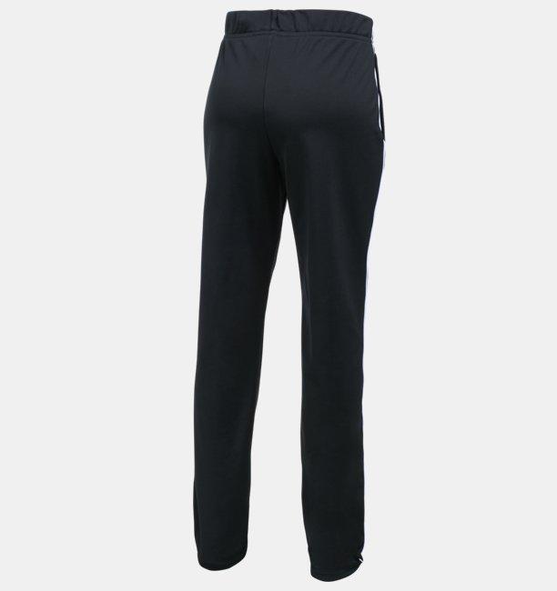 Pantalones UA Track para niña