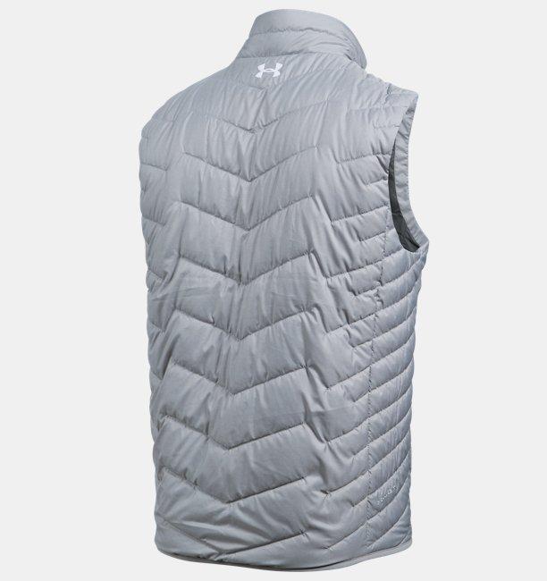 Mens ColdGear® Reactor Vest