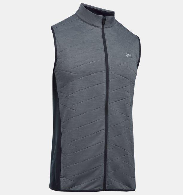 Mens ColdGear® Reactor Hybrid Vest