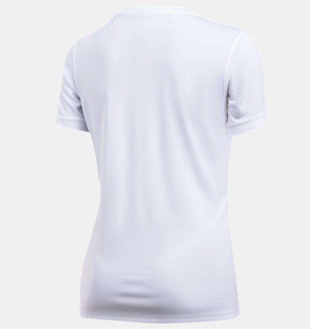 19e35c5d3c ... Camisa Fluminense FC Oficial 17 18 Feminina Under Armour BR  66c7807d8ea436 ...