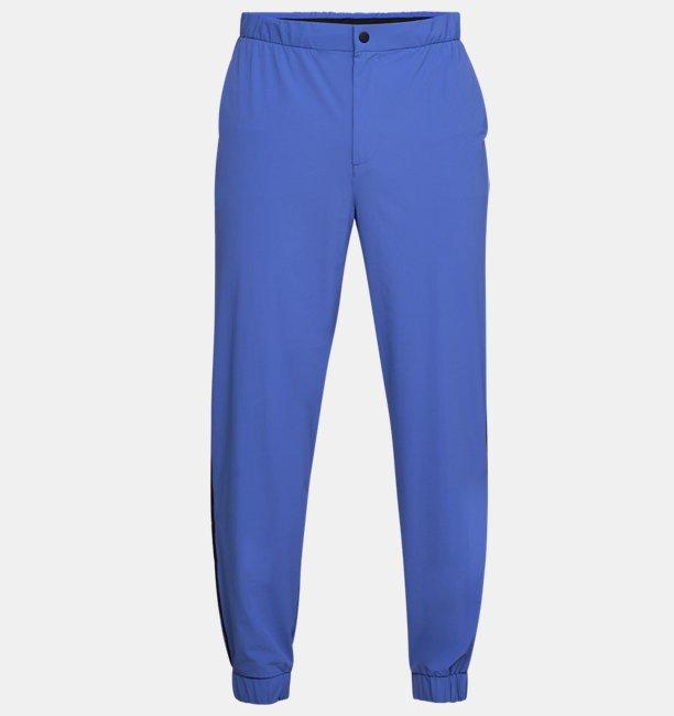 Mens UA Sportswear Joggers Crepe