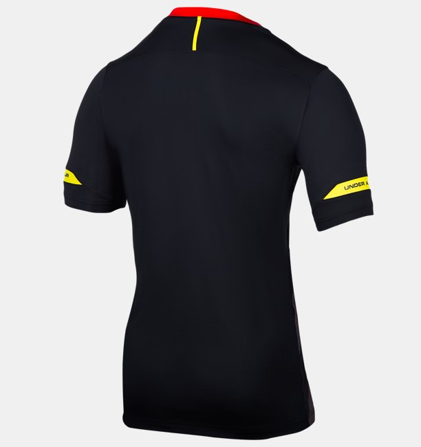 Camisa Sport Club do Recife Performance 18/19 Masculina