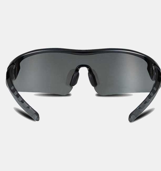 Adult UA Rival Sunglasses