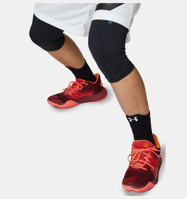 UAスポーン2(バスケットボール/Dフィット/MEN)