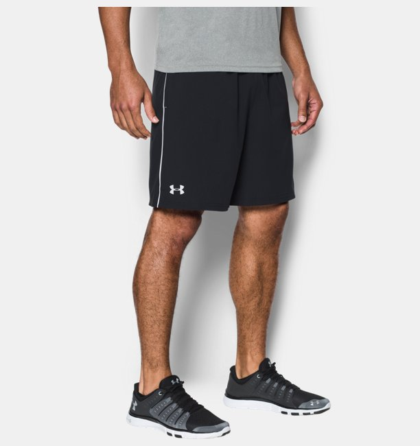 839113f8b Men's UA Mirage Shorts | Under Armour SG