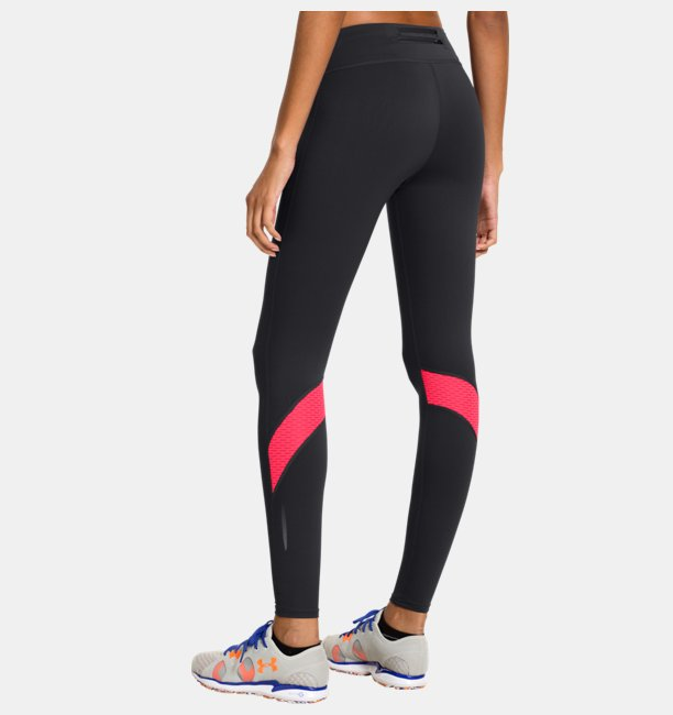 cfbeeb78d8bd8 Women's UA Fly-By Leggings | Under Armour UK
