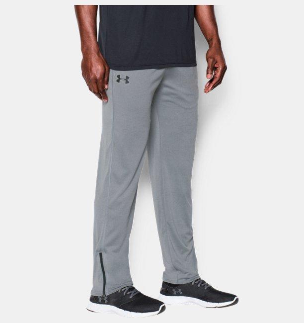 a8d679b2db1dfc Men's UA Tech™ Pants | Under Armour AU