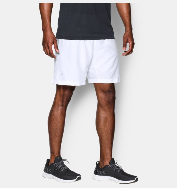 huge selection of 6ba30 59524 Men s UA CoolSwitch Run 2-in-1 Shorts