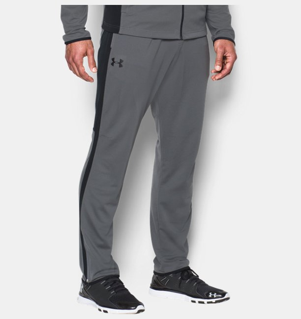 choose clearance fast color how to find Men's UA Maverick Tapered Pants