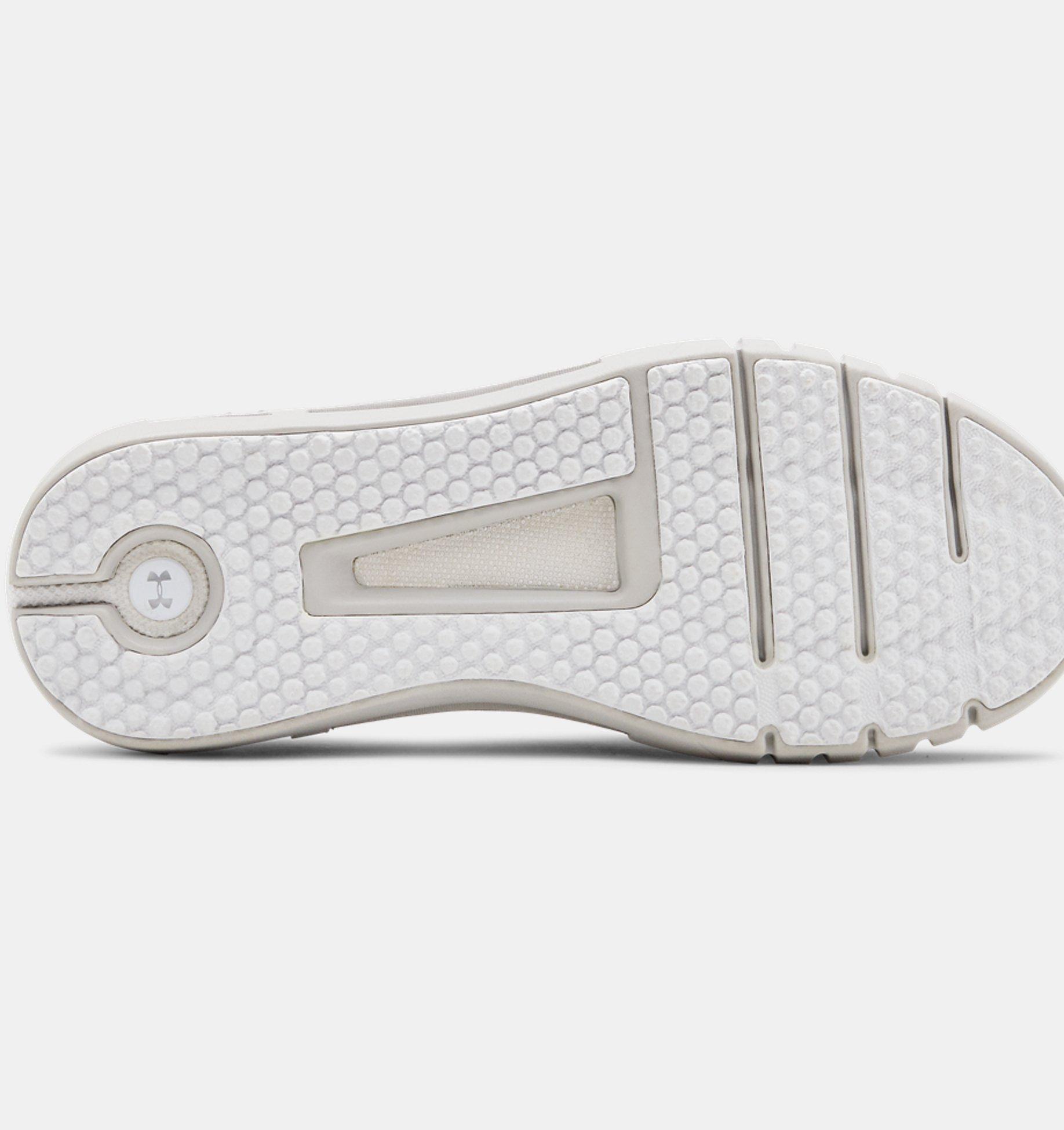 Ua Perf Hovr™ Suede Sportstyle FemmeUnder Chaussures Slk Pour Evo 1cFJlKT