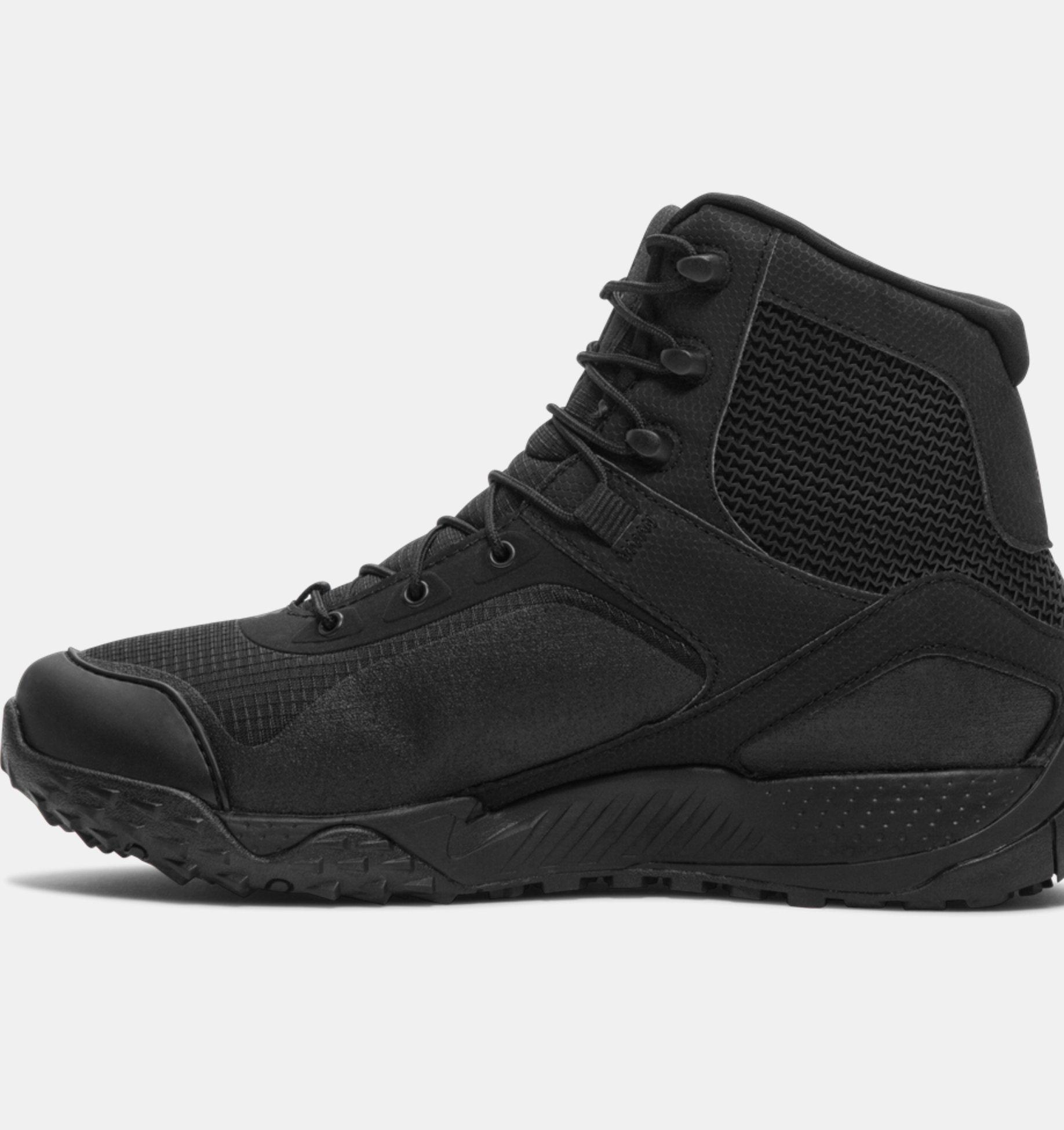 calidad y cantidad asegurada cliente primero diseño de moda Comprar > zapatos tacticos under armour mexico estados unidos ...