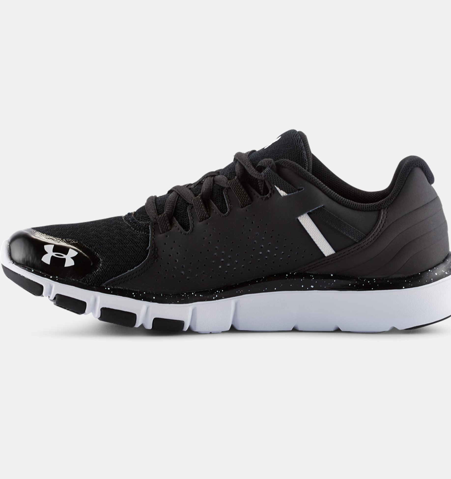 new products 744be 367e7 ... Women s UA Micro G® Limitless Training Shoes ...