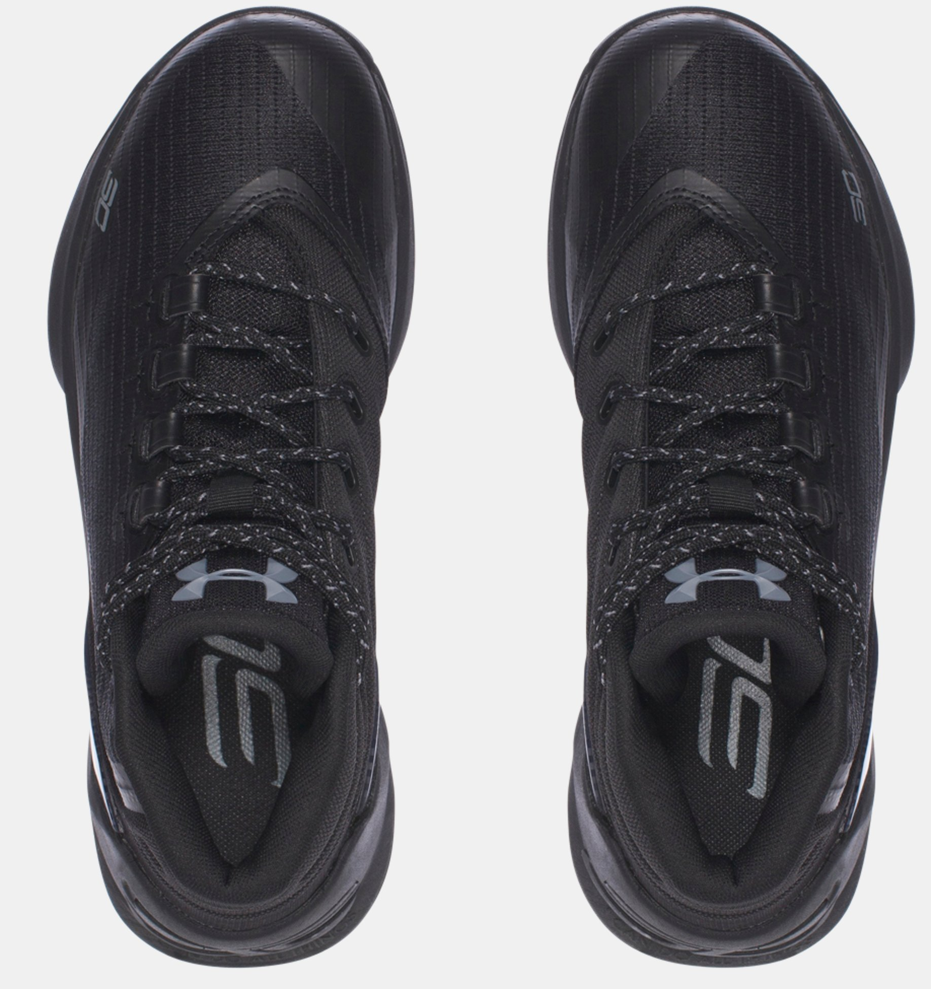b7722fe477bb ... Boys  Grade School UA Curry 3 Basketball Shoes