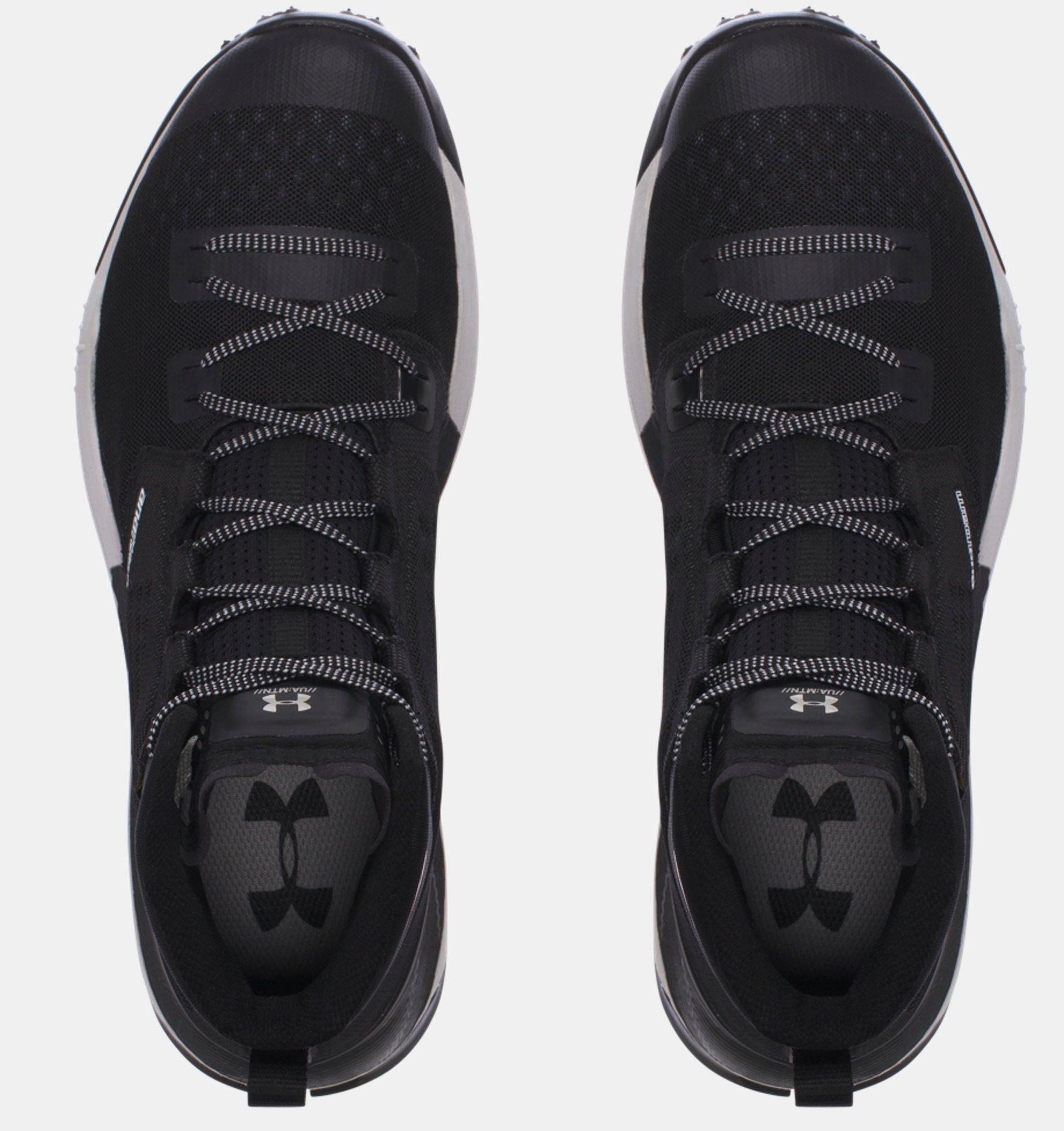 2850f691c6c Under Armour - Sportswear, Sport Shoes, & Accessories | UK