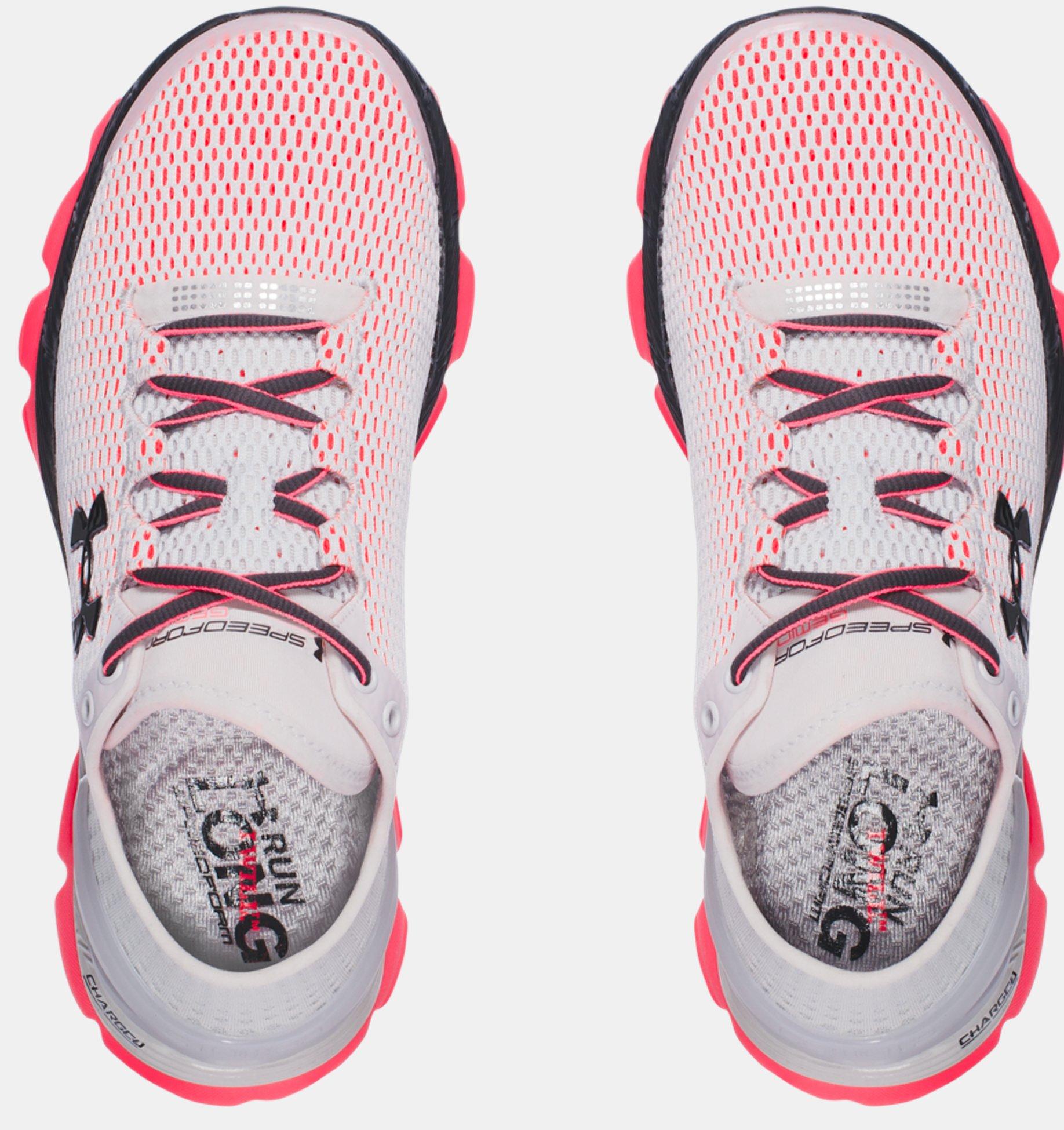 best service 89be9 523ac Women's UA SpeedForm® Gemini 2.1 Running Shoes | Under Armour NZ