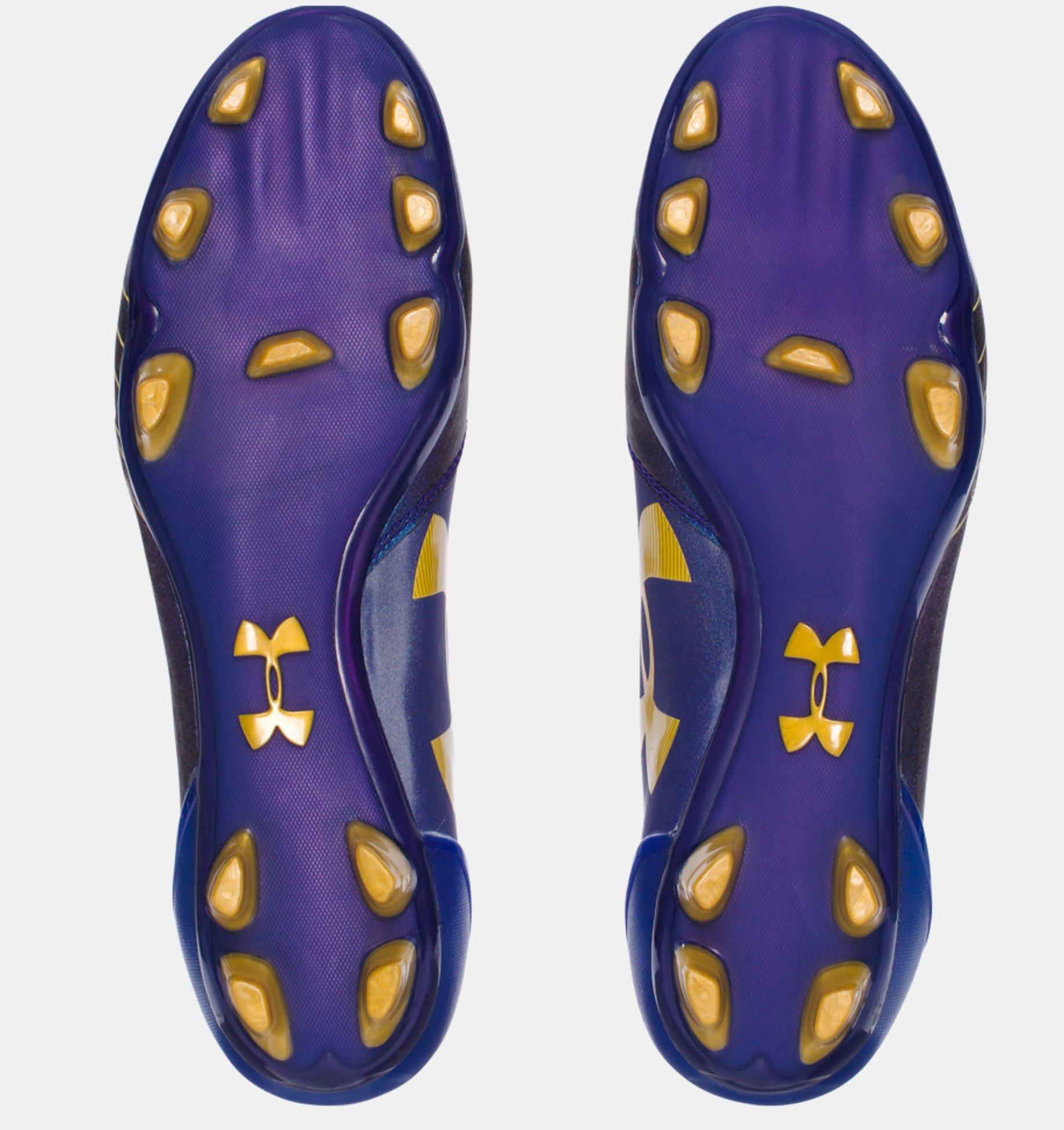 748df26b9 ... Men s UA Spotlight FG Football Boots – Limited Edition