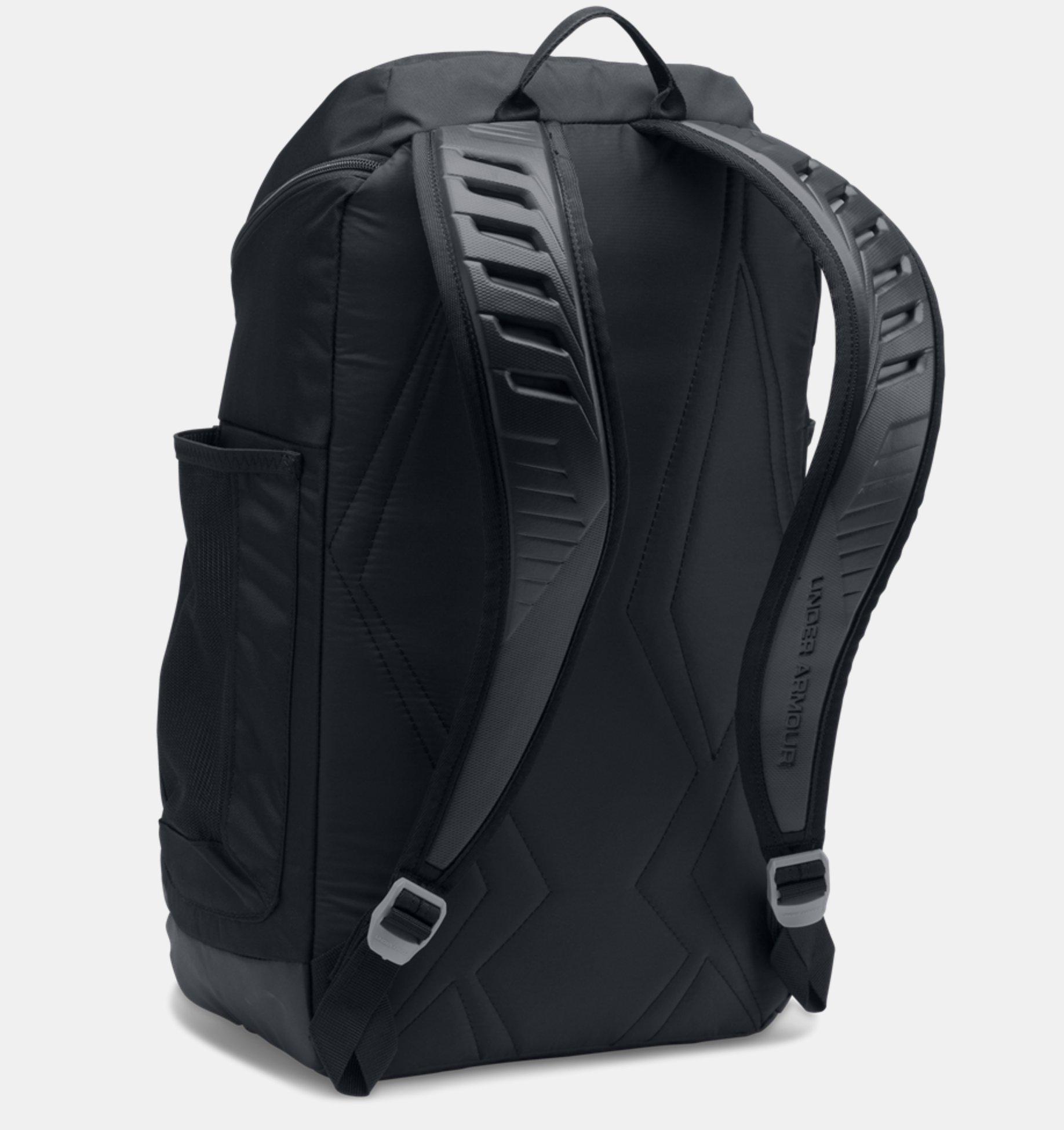 UA Undeniable 3.0 Backpack  UA Undeniable 3.0 Backpack 432963ba12a0a