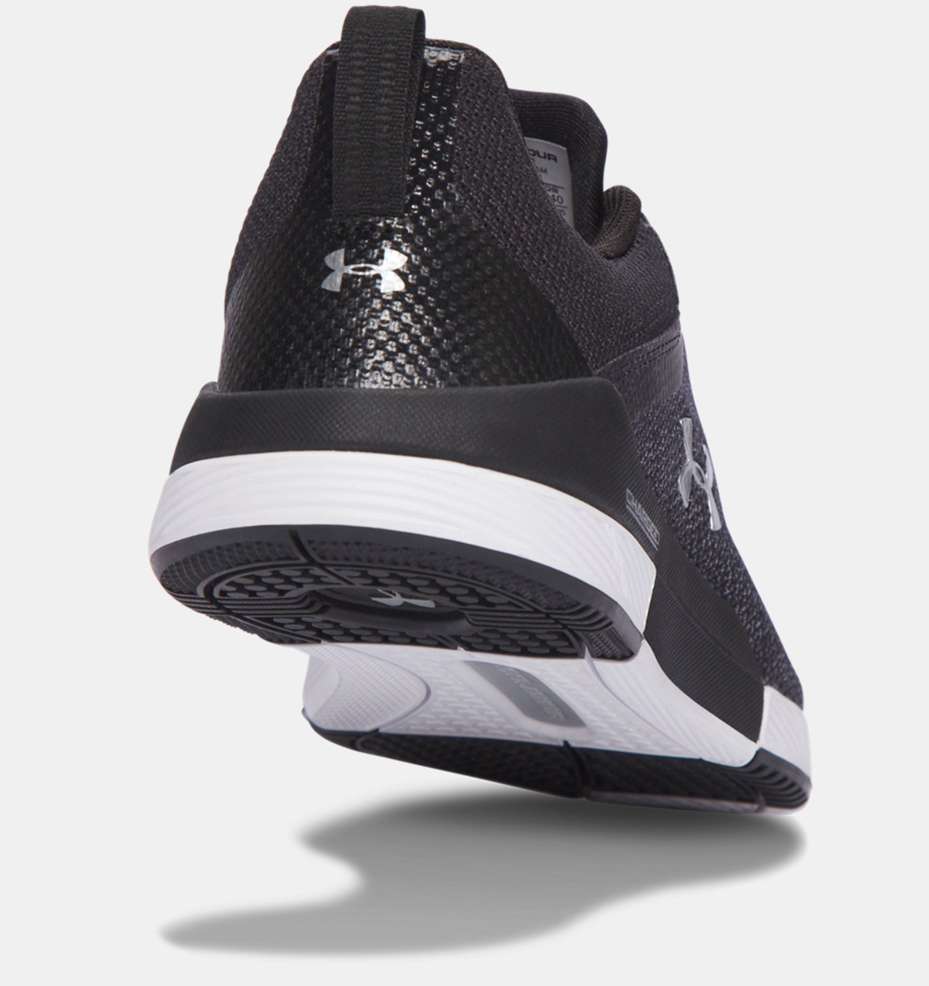 bcf6988e8230 ... Women s UA Charged Legend HYPSL Training Shoes ...