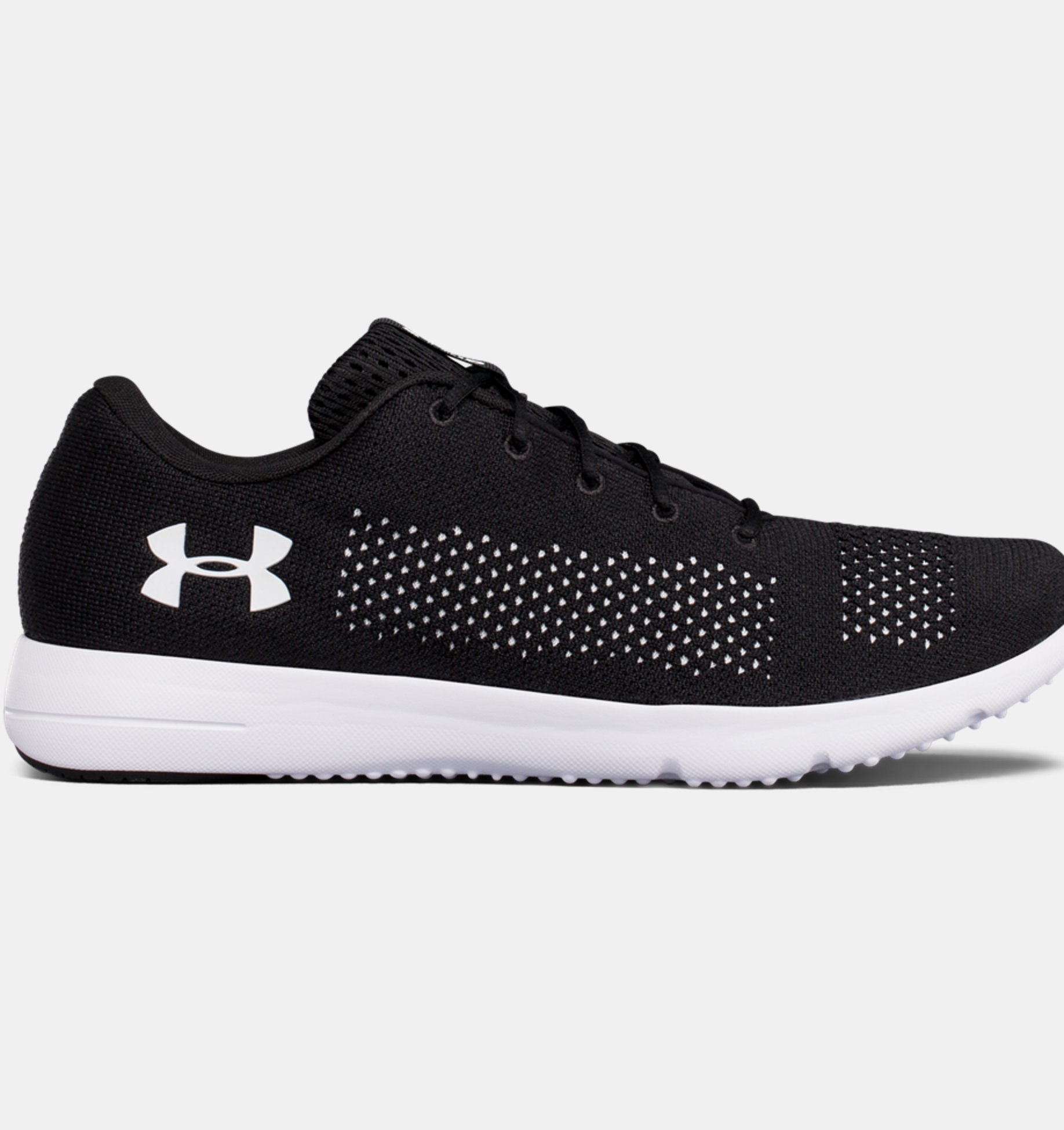Zapatillas de running UA Rapid para hombre | Under Armour ES