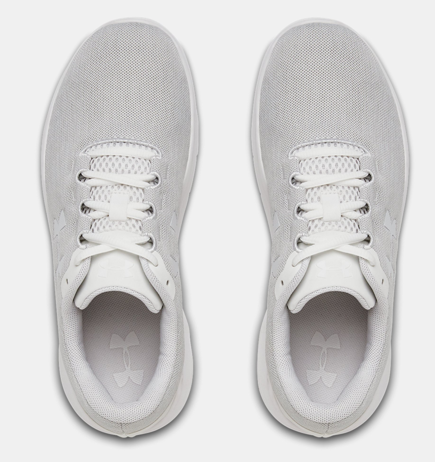 eb4a3f41071e7 ... Zapatillas de running UA Remix para mujer