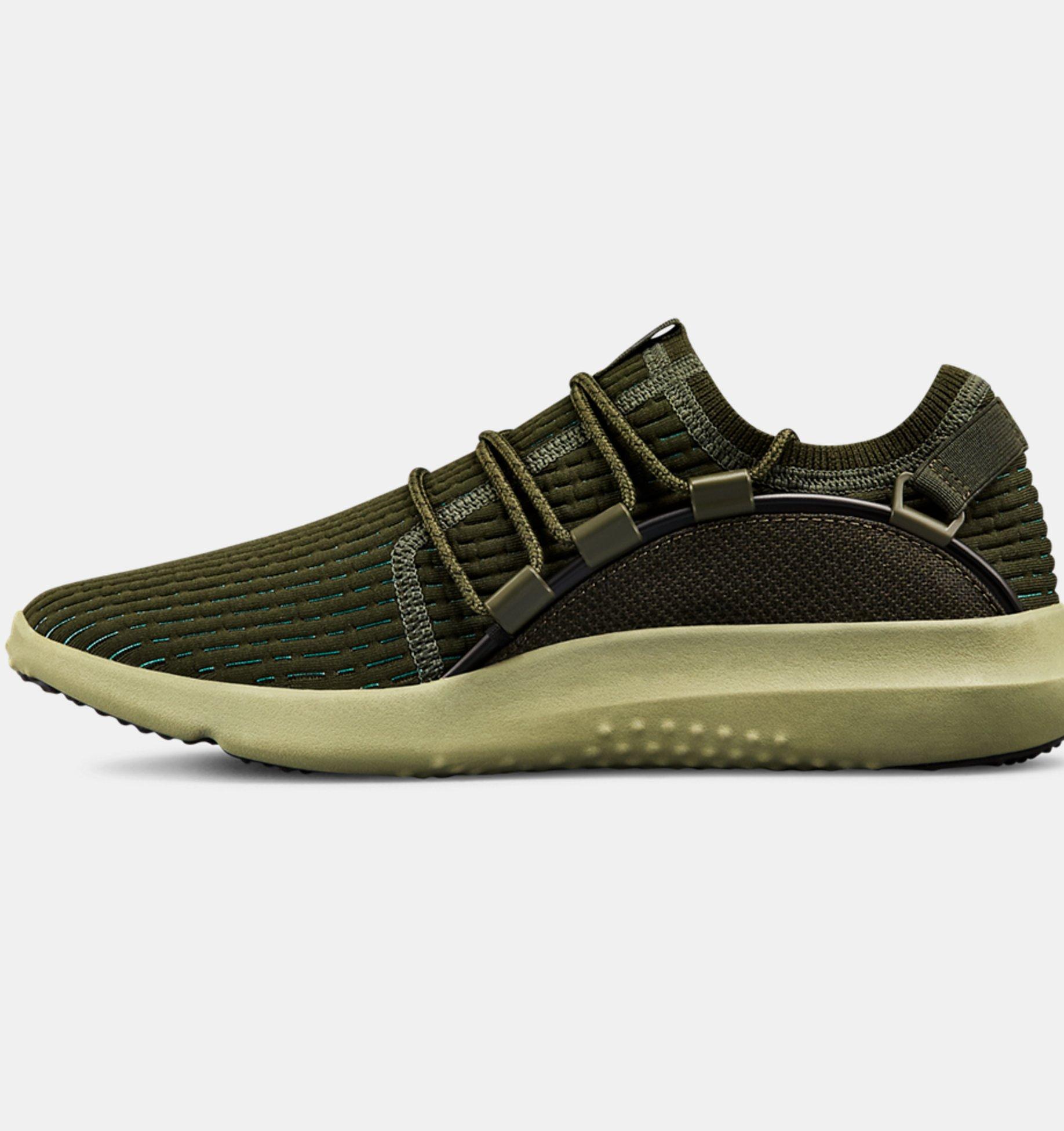 ... Sepatu UA RailFit NM Lifestyle untuk Pria ... 42ddff61b5