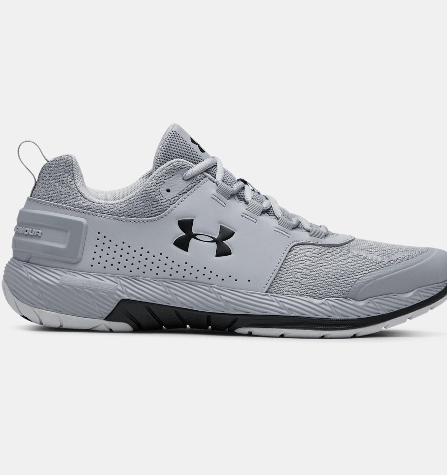 036a447b8b713 ... Men s UA Commit TR EX Training Shoes ...