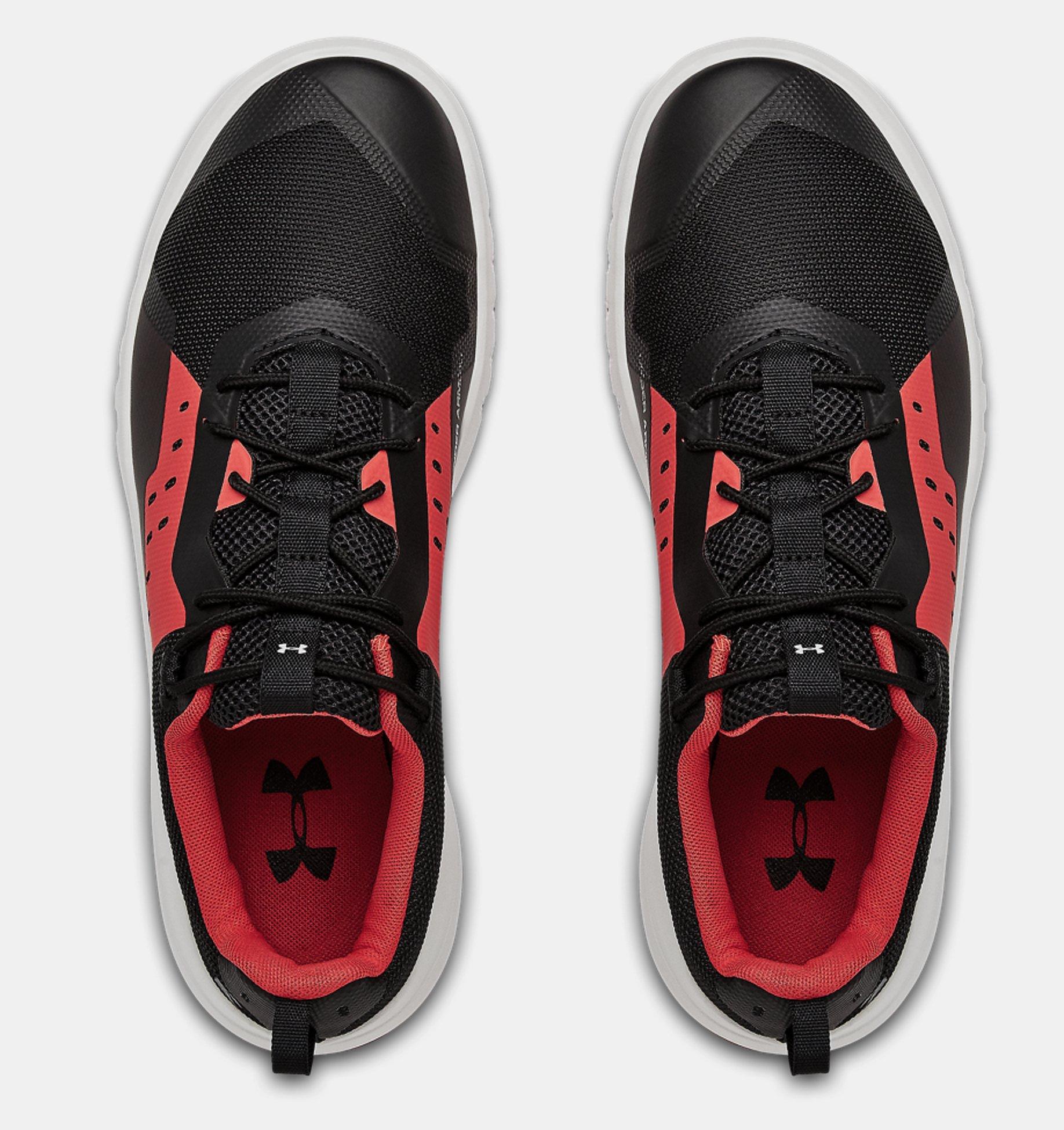 Men's UA TR96 Training Shoes | Under Armour AU