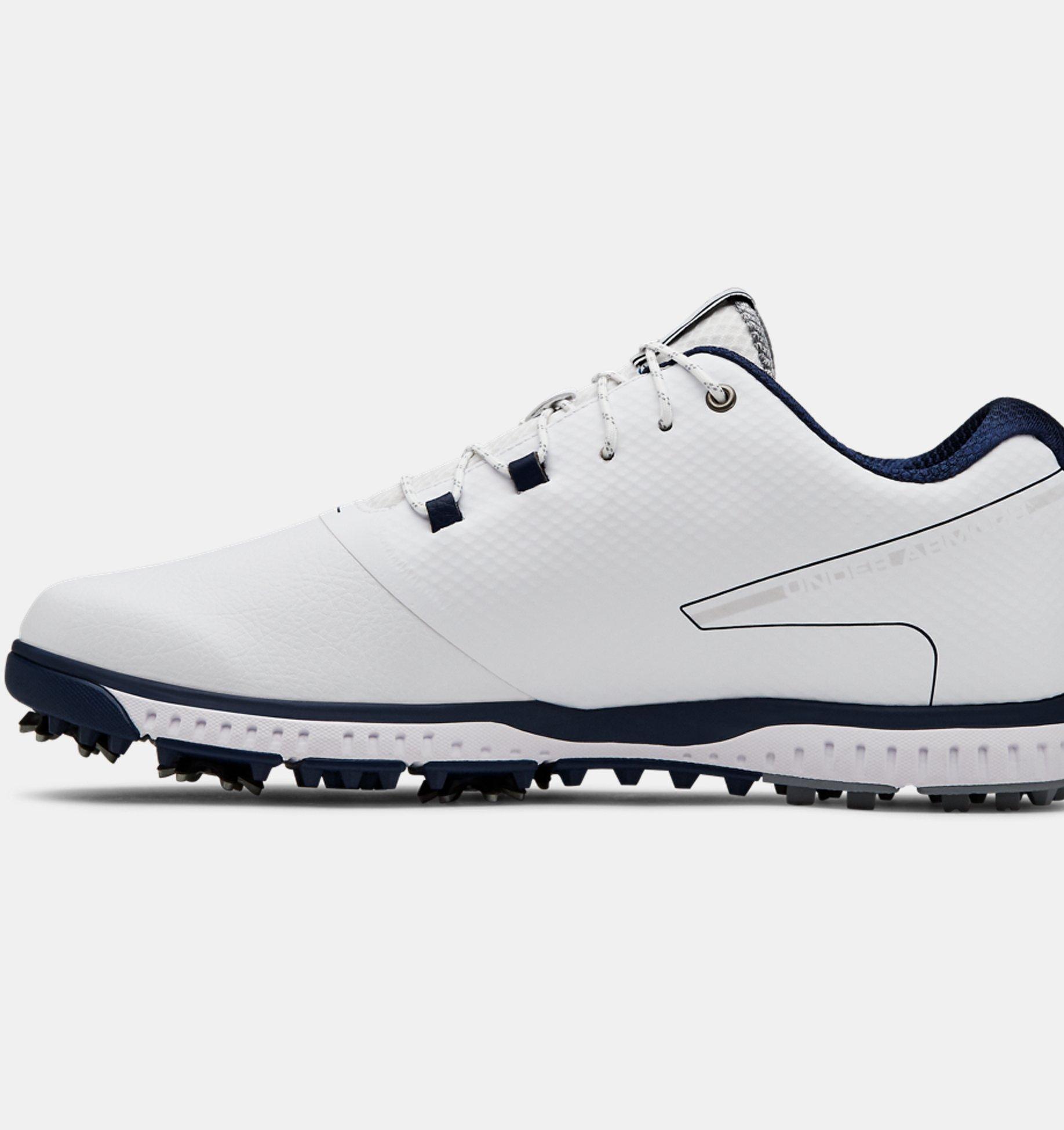 361d2d8d5fd ... Men s UA Fade RST 2 Golf Shoes ...
