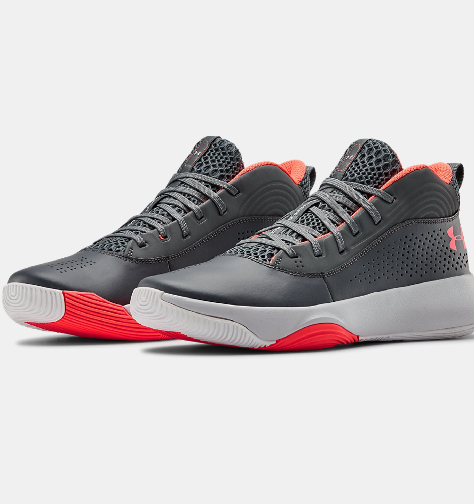 10 Best Basketball Shoes Under $100 for 2019 Best