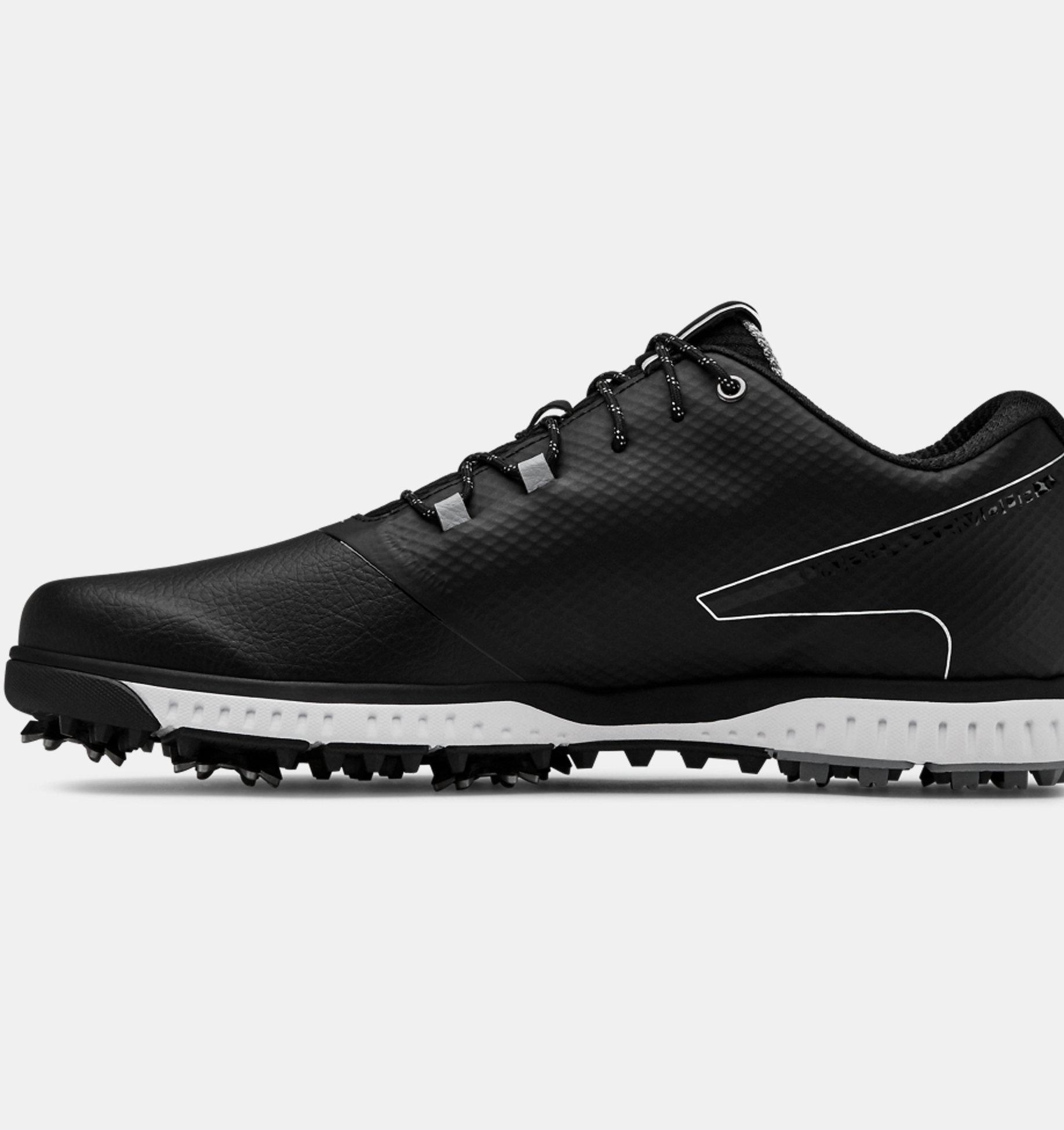 02babdef6 Men's UA Fade RST 2 Wide E Golf Shoes | Under Armour IE