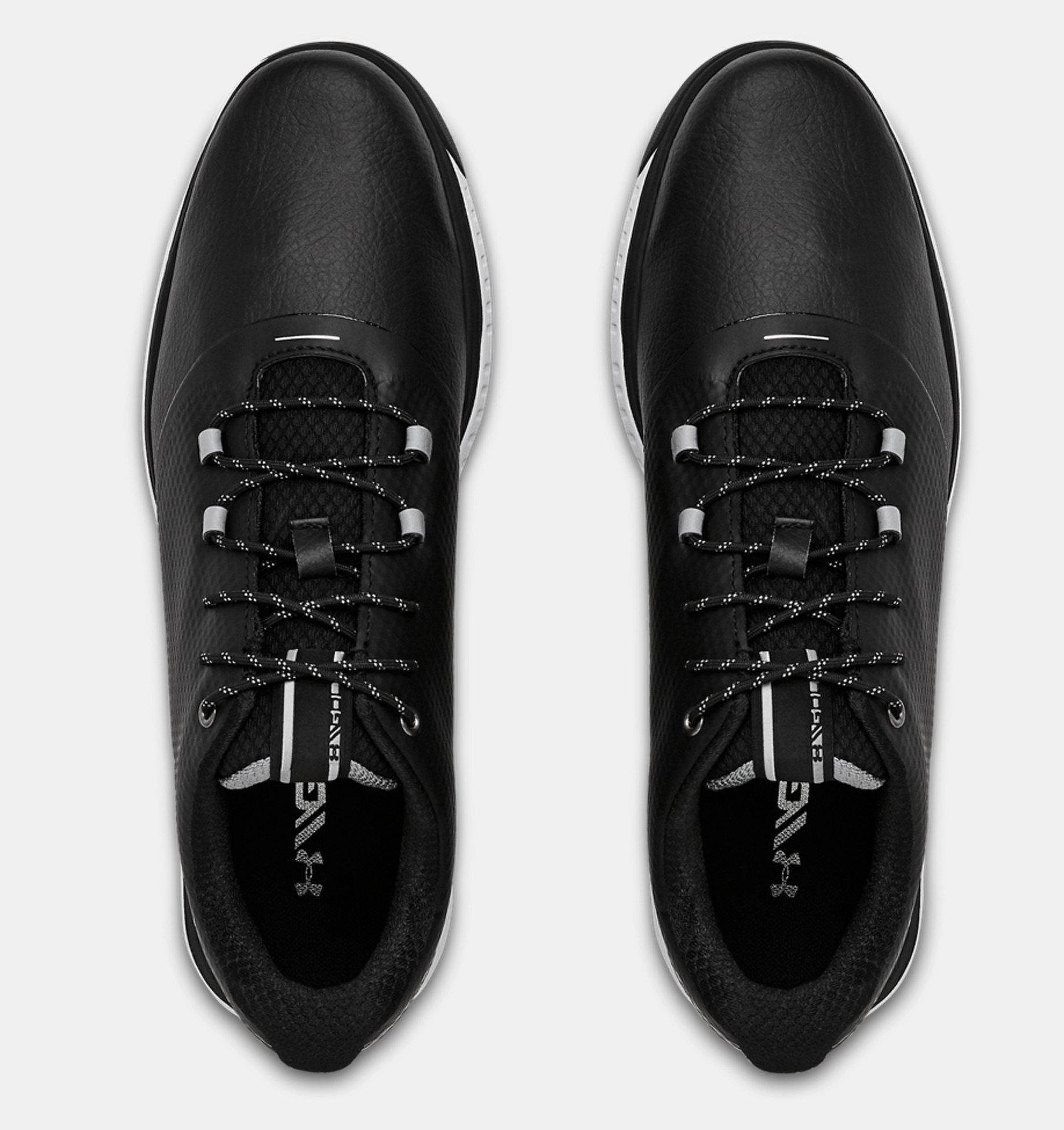 1bab9c79b Men's UA Fade RST 2 Wide E Golf Shoes | Under Armour SE