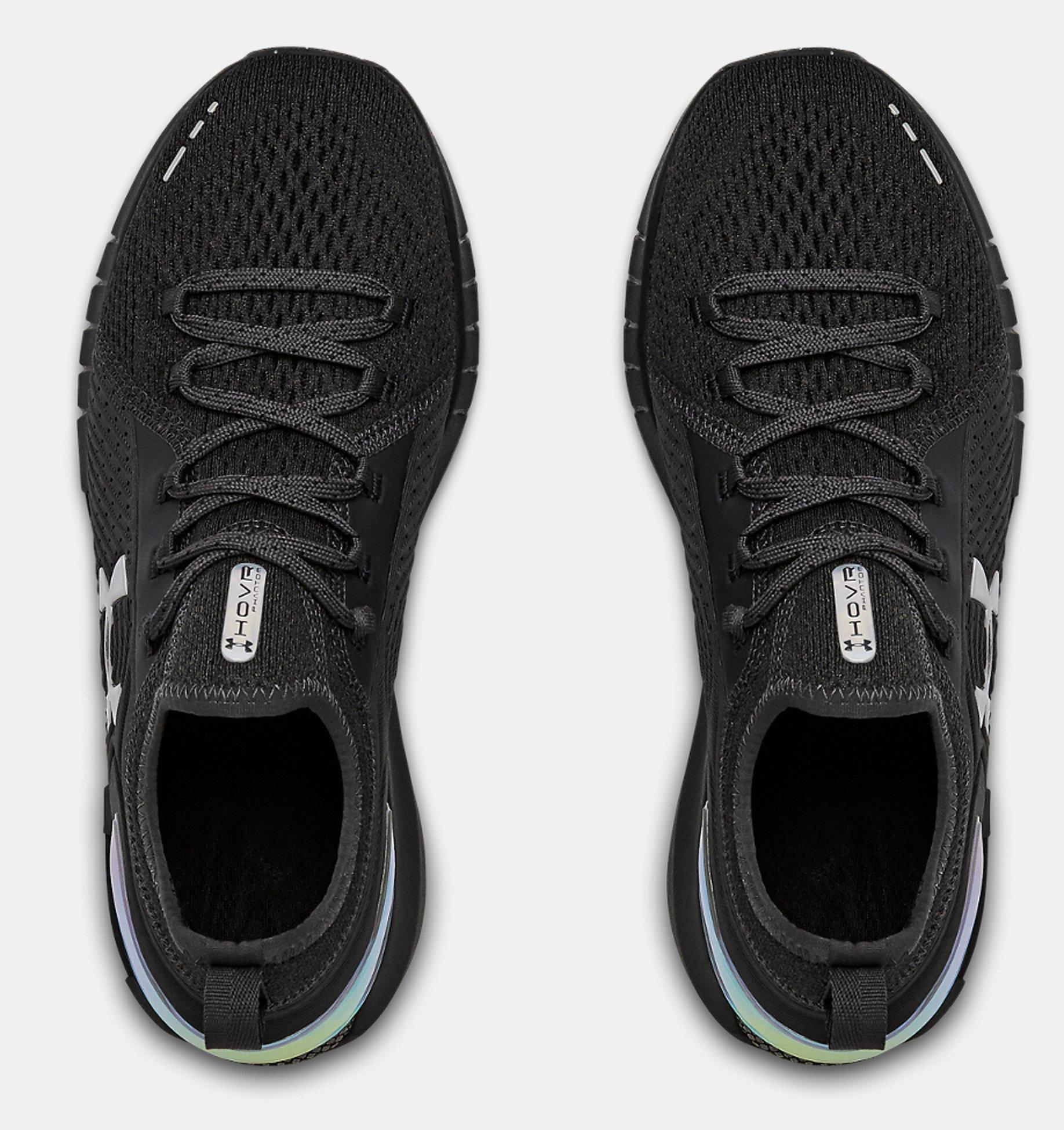 ac88913dd0f4 ... Women s UA HOVR™ Phantom SE Running Shoes