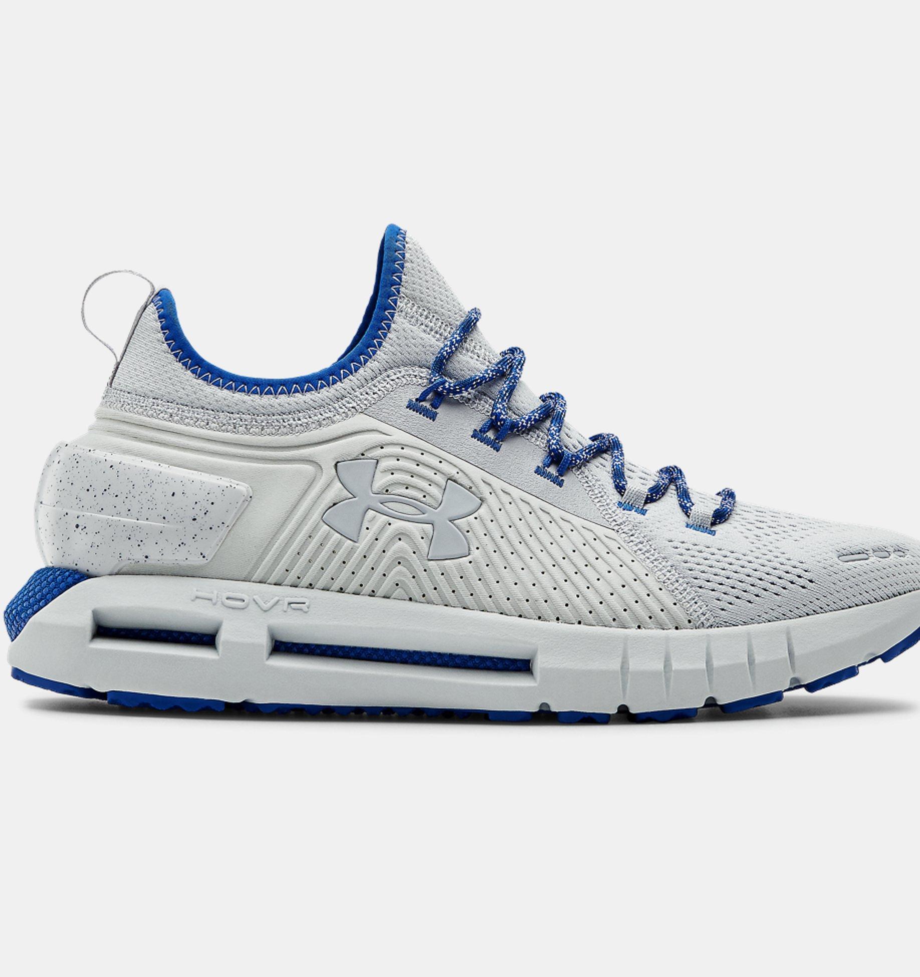 13 Best Men's Running Shoes for 2020 Men's Running Sneaker