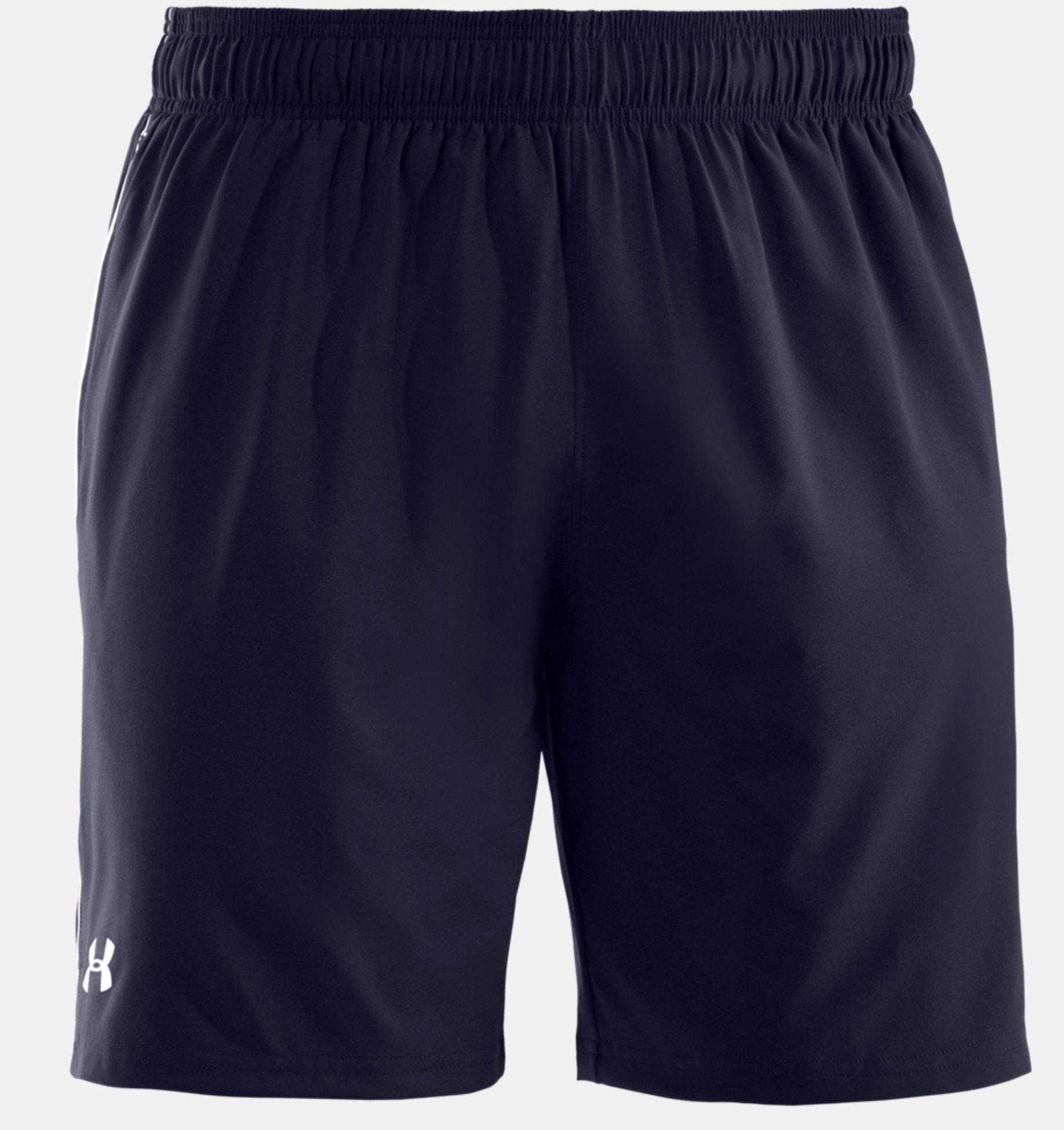 26251553e Men's UA Mirage Shorts | Under Armour AU
