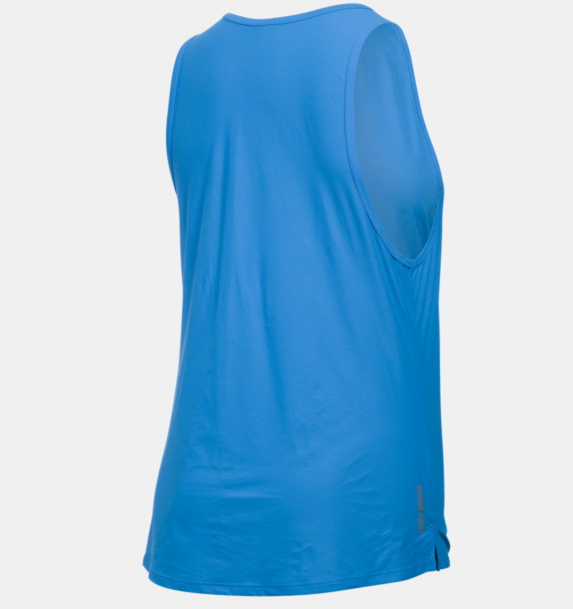 f6cd63a55e Women's UA CoolSwitch Run Tank | Under Armour IE