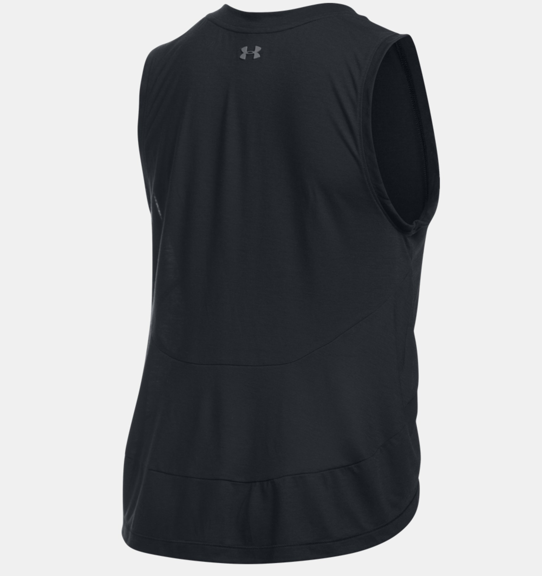 4216e110 Women's UA Supreme Muscle Tank | Under Armour AU
