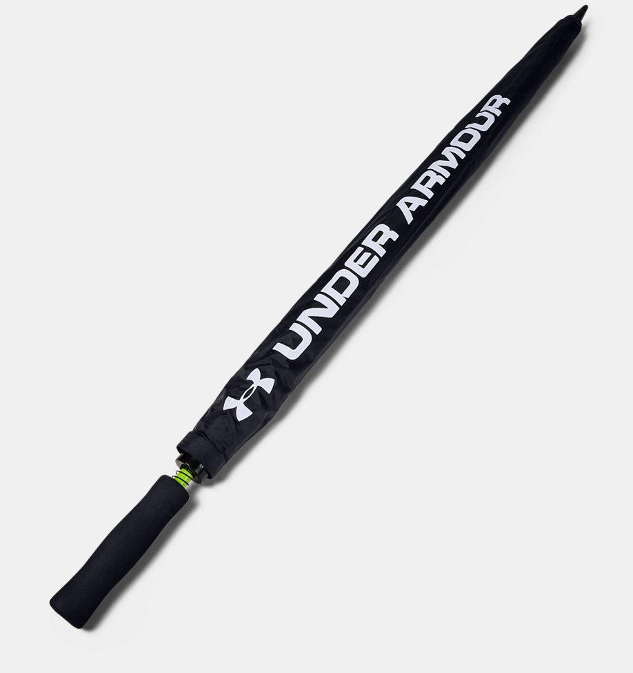 Under Armour - Parapluie UA Golf – Double toile - 4