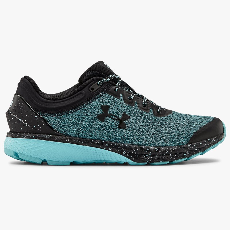 UA Charged Escape 3 Reflect para mujer