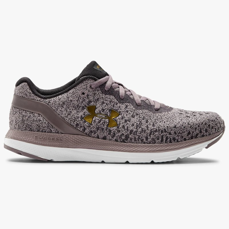 UA Charged Impulse Knit para mujer