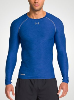 56ccfaf4 Under Armour Size Charts | US
