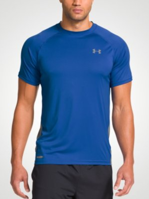 670192ac3 Under Armour Size Charts