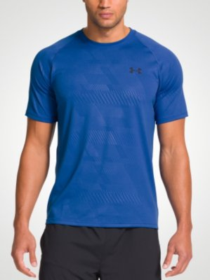Under Armour Size Charts Us