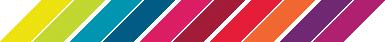 Armour Bra Color Diagonals